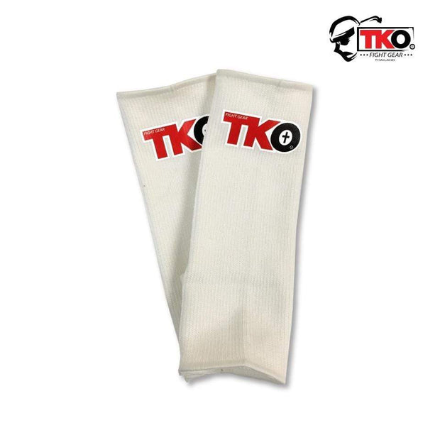 TKO Ankle Supports White TKO Ankle Supports (3 Colours Available)
