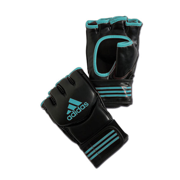 Adidas MMA Training Grappling Mitts