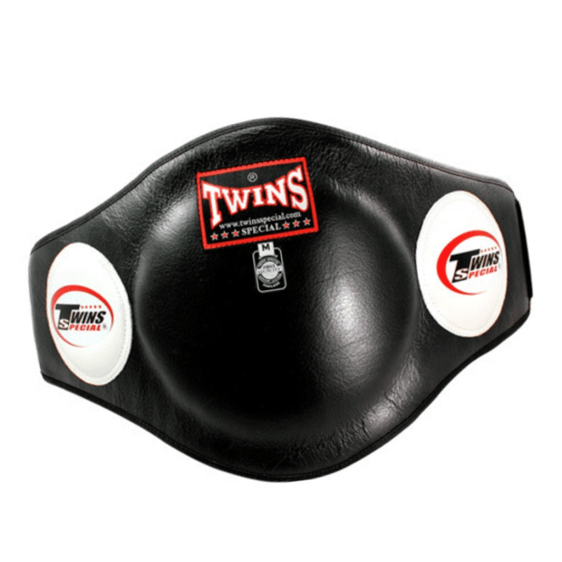 Twins Special Belly Pads Medium Twins Special Belly Protector (BEPL-2)