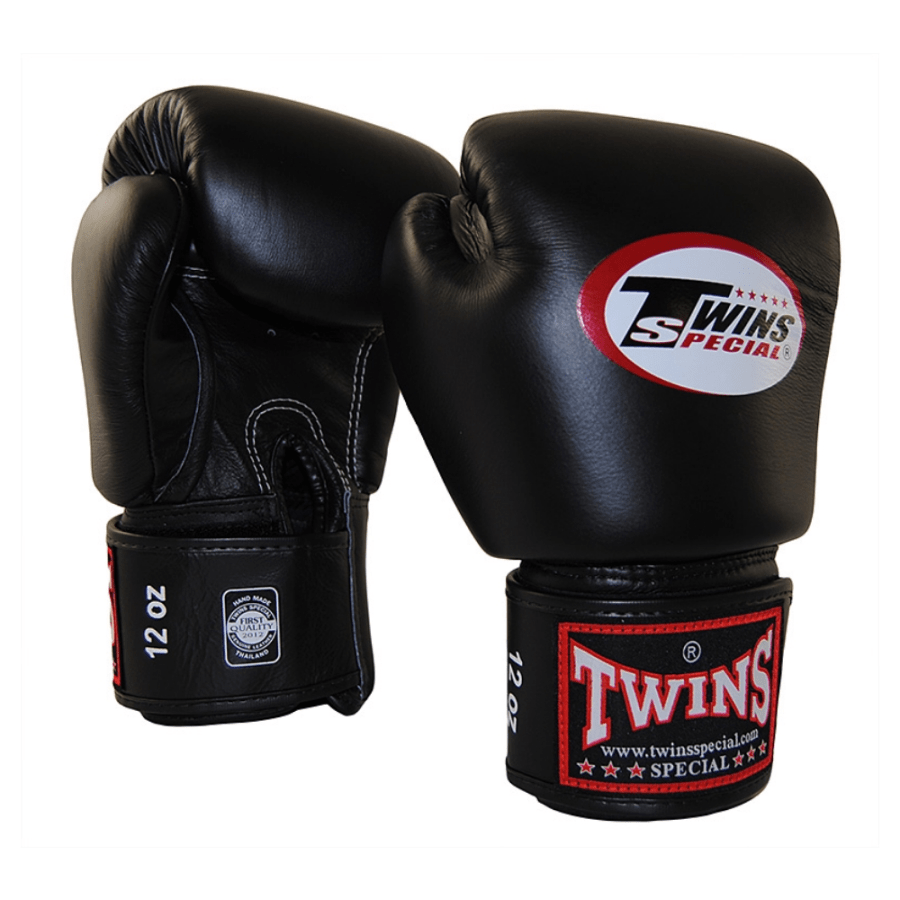 Twins Special Muay Thai Boxing Gloves (BGVL-3)