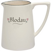 ❌sold out❌Small blodau jug