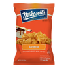 Barbecue Pork Rinds: Single Serving Size