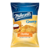 Cheddar & Sour Cream Groovy Potato Chips