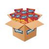 Mikesell's Red Hot Pork Rinds - 24 ct box