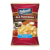 Old Fashioned Himalayan Sea Salt and Vinegar Potato Chips (California Restricted)
