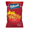 Red Hot Pork Rinds