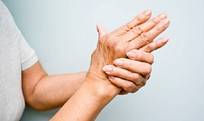 The Reasons to Try Using CBD Oil for Arthritis Symptoms