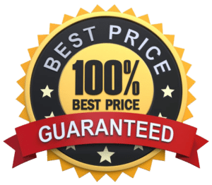 Best Price – Quality Match