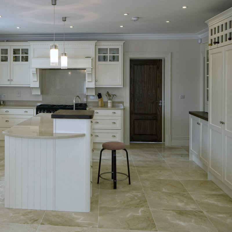 Kitchen Wall & Floor Tiles