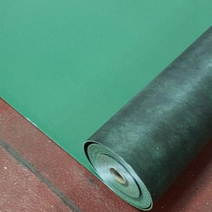 1.5mm LVT Insulation Underlay