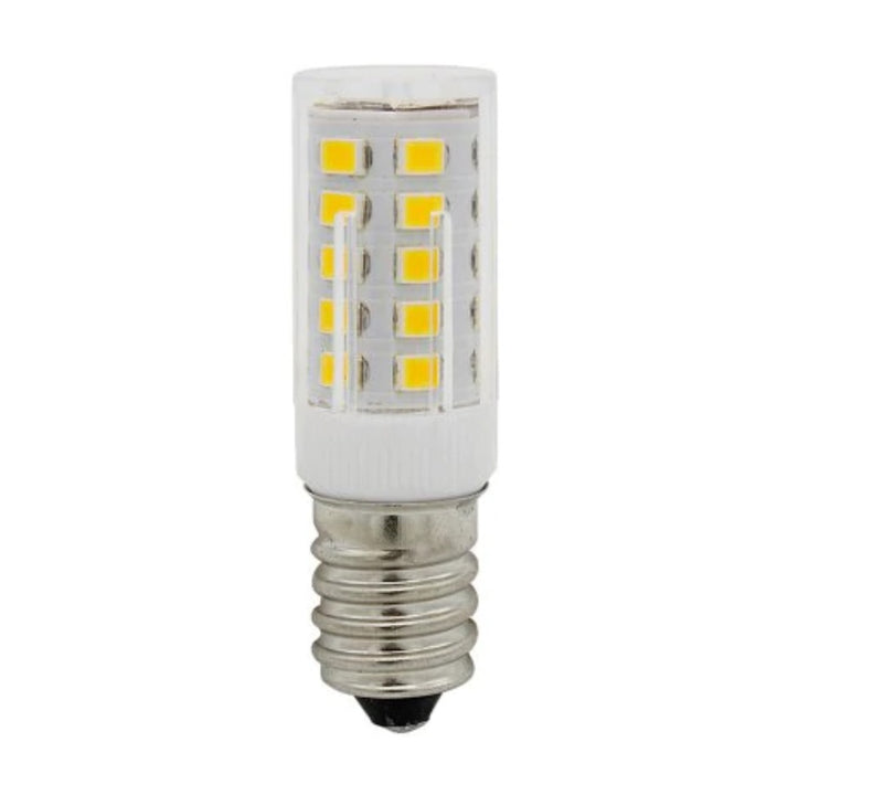 33 LEDs Light Bulb E14 Screw Per bulb price is £2.50 - Decoridea.co.uk