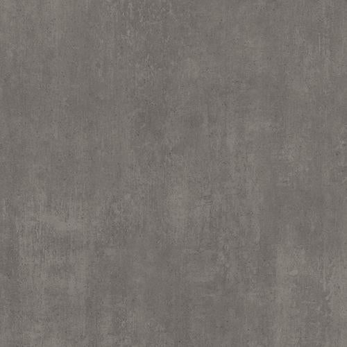Alferro T94 Commercial Vinyl Lino Flooring 4m Width Square Metre Price is £8.95 - Decoridea.co.uk