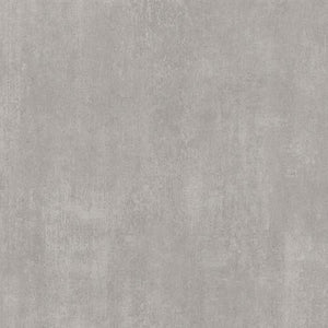 Alferro 690 Commercial Vinyl Lino Flooring 4m Width SQM Price is £9.49 - Decoridea.co.uk