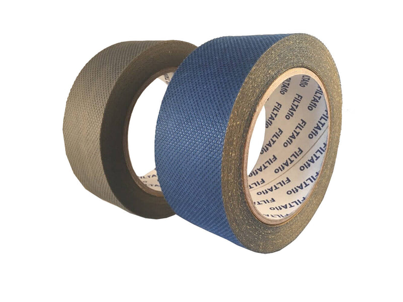 Anti Dust Breather Tape From £4.99 - Decoridea.co.uk