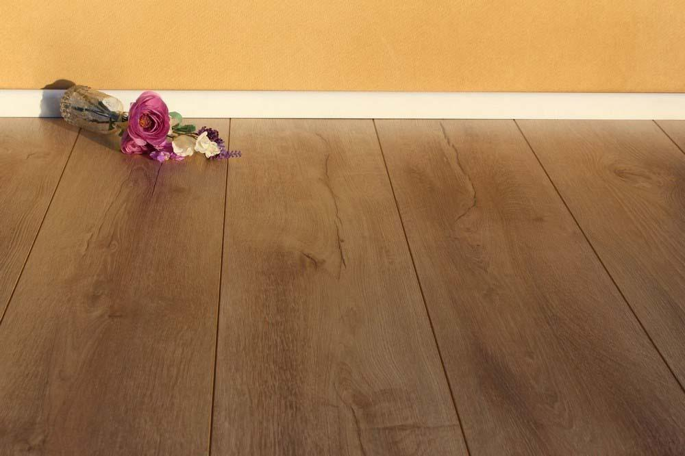 Balterio Impressio Laminate Flooring Decoridea