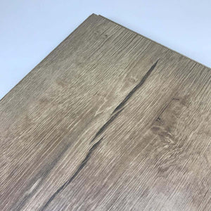 Balterio Impressio 8mm Laminate Flooring SQM Price is £6.80 - Decoridea.co.uk