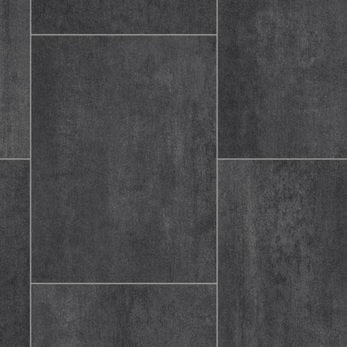 Barcelona D 591 Super Vinyl Lino Flooring 4m Width Square Metre Price is £7.95 - Decoridea.co.uk