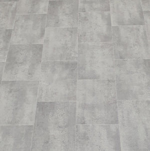 Barcelona D 573 Vinyl Lino Flooring 4m Width SQM Price is £9.95 - Decoridea.co.uk