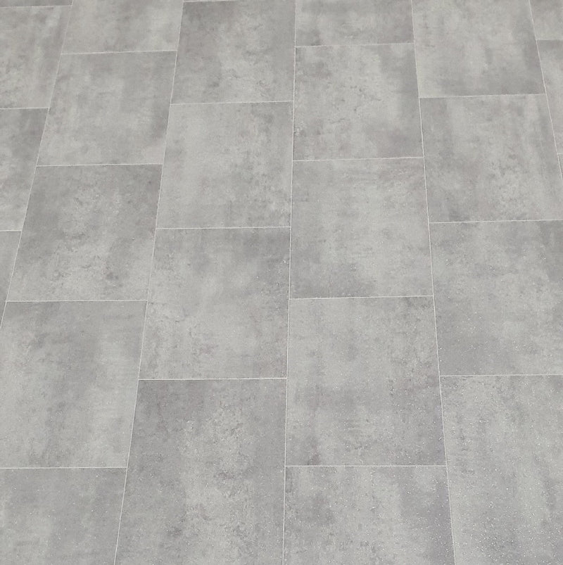Barcelona D 573 Vinyl Lino Flooring 4m Width Square Metre Price is £7.95 - Decoridea.co.uk