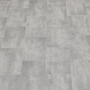 Barcelona D 573 Vinyl Lino Flooring 4m Width SQM Price is £7.95 - Decoridea.co.uk