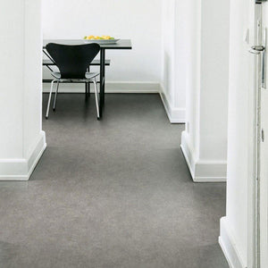 Bari 592 Luxury Vinyl Lino Flooring 4m Width SQM Price is £8.95 - Decoridea.co.uk