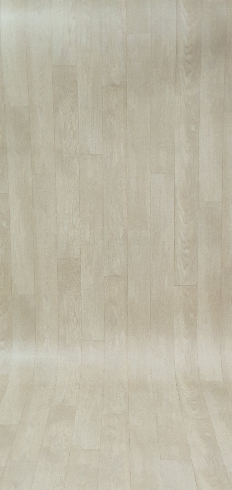 Belise 752 Vinyl Lino Flooring 4m Width Square Metre Price is £8.95 - Decoridea.co.uk