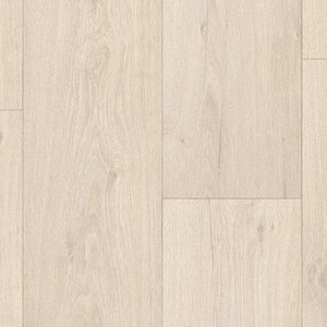 Berlin 506 Luxury Vinyl Lino Flooring 3,5m Width SQM Price is £9.95 - Decoridea.co.uk