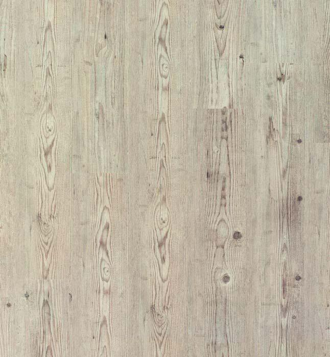 Berry Alloc Canadian Pine 8mm Laminate Flooring (62000316) Our Lowest SQM Price Ever £7.95 - Decoridea.co.uk