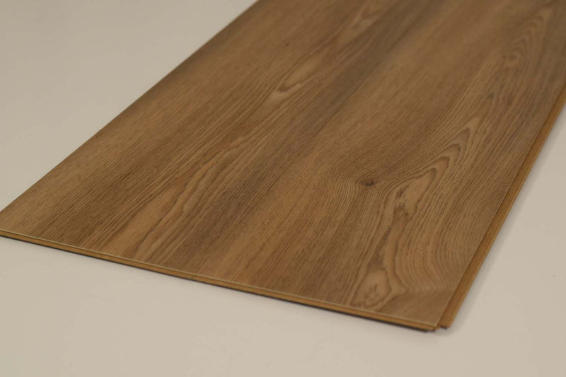 Berry Alloc Columbian Oak 946M 8mm Vinyl Laminate Flooring (62000260) Square Metre Price is £13.95 - Decoridea.co.uk