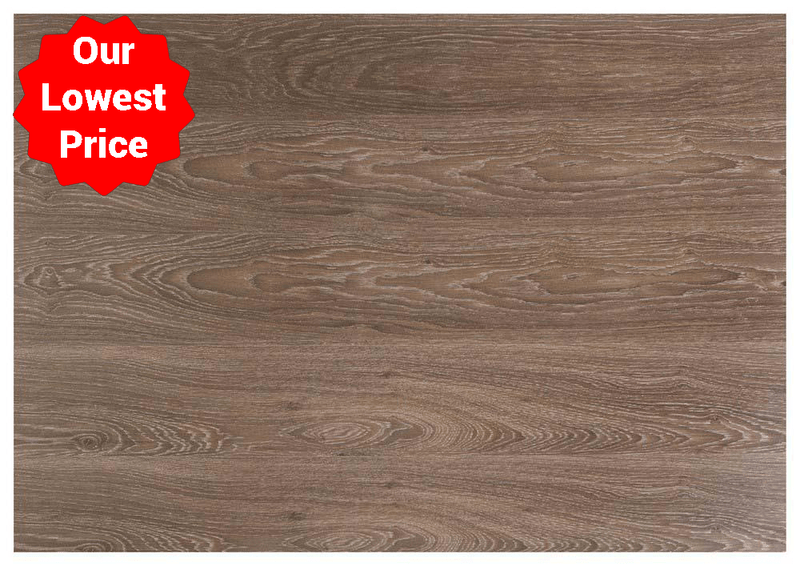 Berry Alloc Jakarta 8mm Laminate Flooring (62000378) Our Lowest SQM Price Ever £7.95 - Decoridea.co.uk