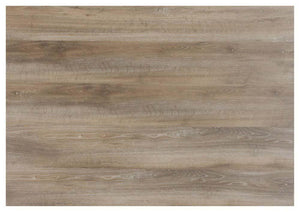 Berry Alloc Lime Oak 693M 8mm Vinyl Laminate Flooring (62000269) SQM Price is £13.95 - Decoridea.co.uk
