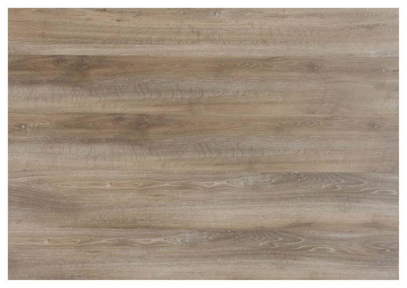 Berry Alloc Lime Oak 693M 8mm Vinyl Laminate Flooring (62000269) Square Metre Price is £13.95 - Decoridea.co.uk