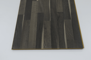 Berry Alloc Manoir Dark 8mm Laminate Flooring (3030-3002) Our Lowest SQM Price Ever £7.95 - Decoridea.co.uk
