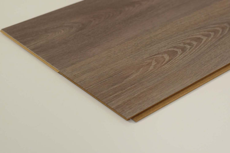 Berry Alloc Martinique Oak 8mm Laminate Flooring (62000318) Our Lowest SQM Price Ever £7.95 - Decoridea.co.uk