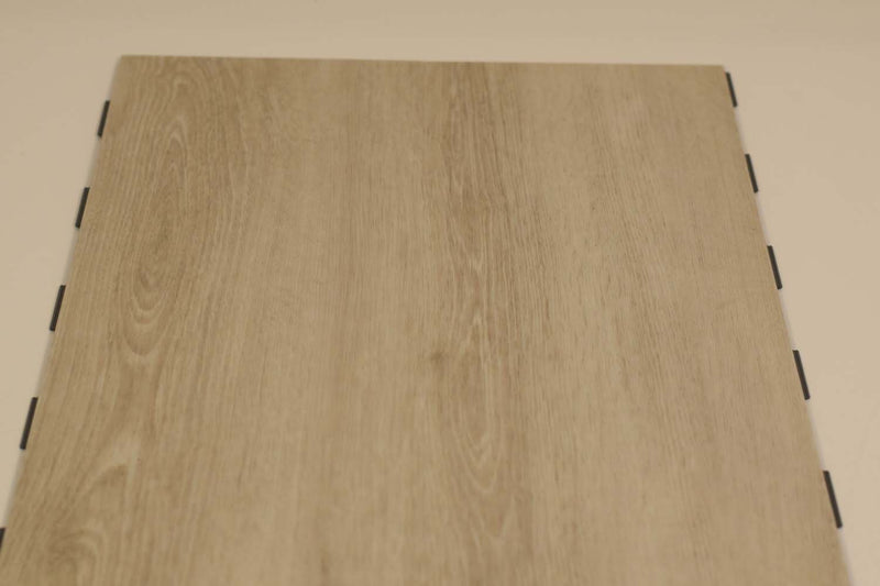 Berry Alloc Toulon Oak 109S 5mm Vinyl Laminate Flooring (60000015) - Decoridea