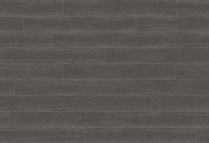 Berry Alloc Toulon Oak 999D 8mm Vinyl Laminate Flooring (62000265) SQM Price is £13.95 - Decoridea.co.uk