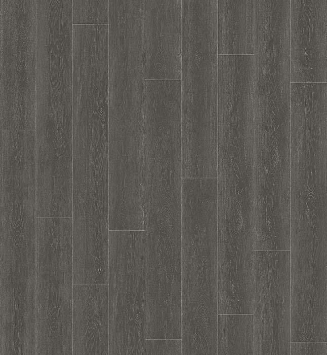 Berry Alloc Toulon Oak 999D 8mm Vinyl Laminate Flooring (62000265) Square Metre Price is £13.95 - Decoridea.co.uk
