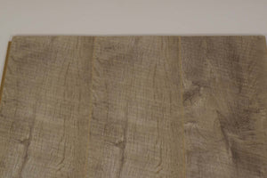 Berry Alloc Trendline Groovy Cambrige Oak 8mm Laminate Flooring (62000481) Our Lowest SQM Price Ever £7.95 - Decoridea.co.uk