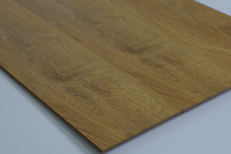 Berry Alloc Venice Oak 8mm Laminate Flooring (62000309) - Decoridea