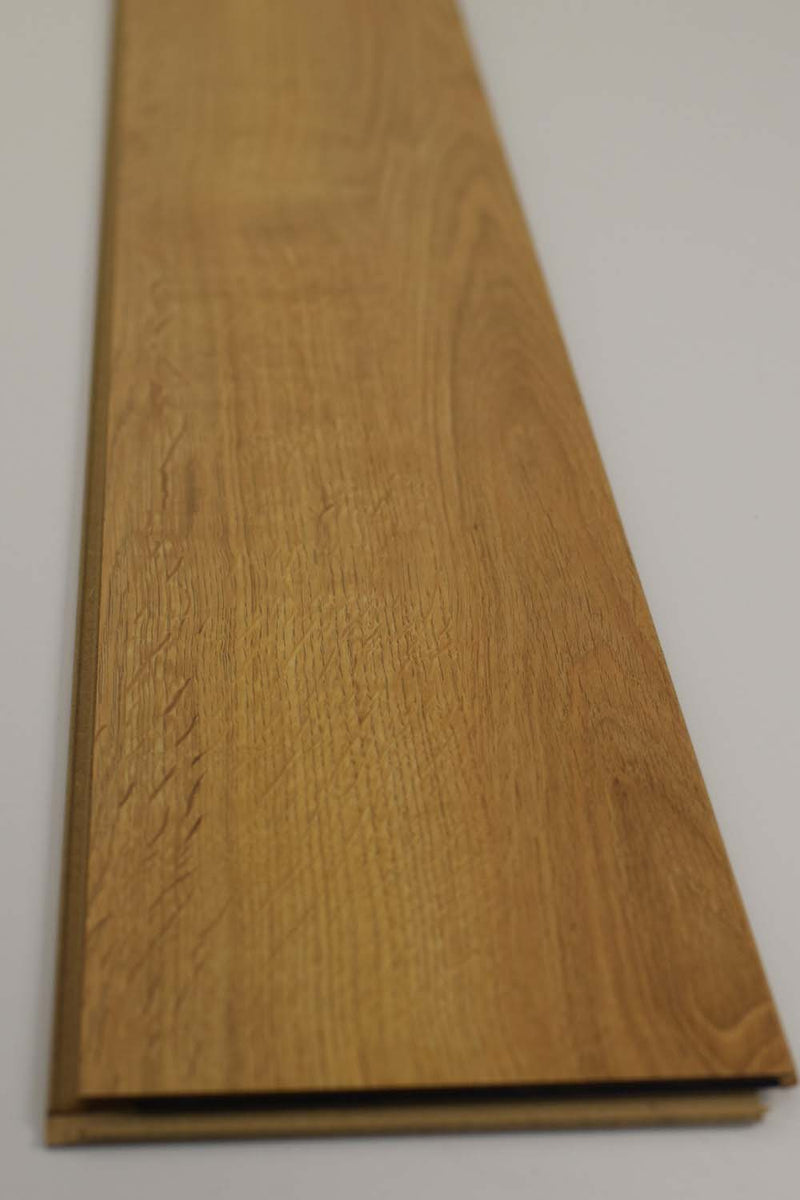Berry Alloc Venice Oak 8mm Laminate Flooring (62000309) Our Lowest SQM Price Ever £7.95 - Decoridea.co.uk