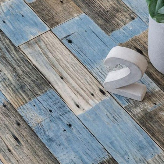 Brera 575 Eco Vinyl Lino Flooring 3m Width SQM Price is £7.95 - Decoridea.co.uk