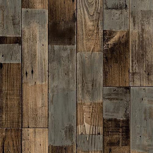 Brera 547 Eco Vinyl Lino Flooring 3m Width SQM Price is £8.95 - Decoridea.co.uk