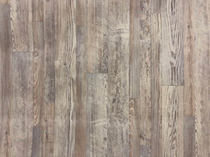 Cappodocia 504 Vinyl Lino Flooring 4m Width SQM Price is £9.95 - Decoridea.co.uk