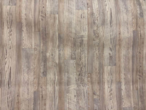 Cappodocia 504 Vinyl Lino Flooring 4m Width SQM Price is £7.95 - Decoridea.co.uk