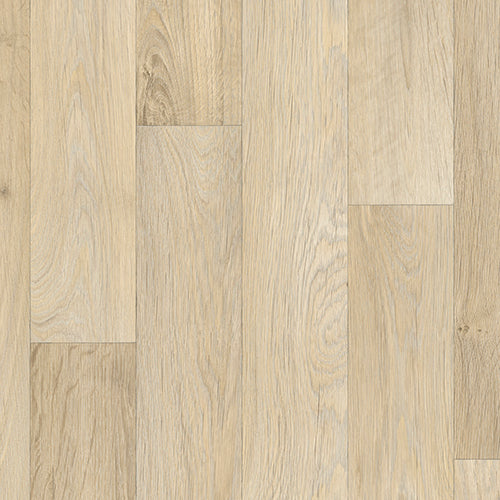 Camargue 637 Commercial Vinyl Lino Flooring 4m Width Square Metre Price is £8.95 - Decoridea.co.uk