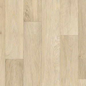 Camargue 537 Eco Vinyl Lino Flooring 4m Width SQM Price is £7.95 - Decoridea.co.uk