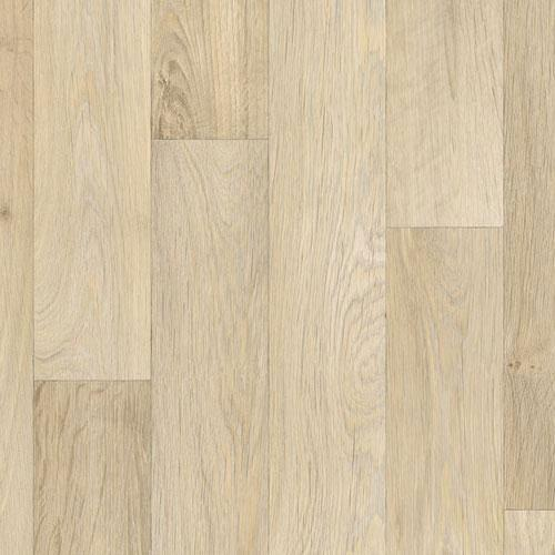 Camargue 537 Eco Vinyl Lino Flooring 4m Width Square Metre Price is £7.95 - Decoridea.co.uk