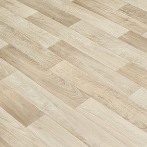 Camargue 637 Commercial Vinyl Lino Flooring 4m Width SQM Price is £8.95 - Decoridea.co.uk