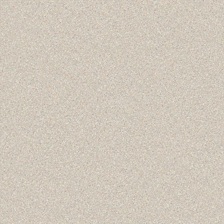 Carnival 992 Safety Commercial Vinyl Lino Flooring 4m Width Square Metre Price is £10.49 - Decoridea.co.uk