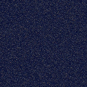 Carnival 977 Safety Commercial Vinyl Lino Flooring 4m Width Square Metre Price is £10.49 - Decoridea.co.uk